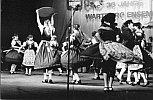 30 Jahre Wartburg-Ensemble, Tanzspiel ''Weimarer Zwiebelmarkt''