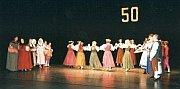50 Jahre Wartburg-Ensemble im Landestheater Eisenach
