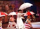 Medley ''Film und Fernsehen'' mit Mary Poppins
