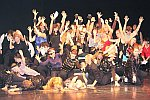 Jubiläumsgala 60 Jahre Wartburg-Ensemble