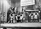 Der Bohnenpott, norddeutscher Tanz im Programm zum Sommergewinn
